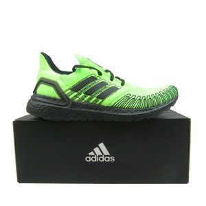 Adidas Ultraboost 20 Mens Running Shoes Size 9.5